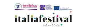 italiafestival hub per l'italia